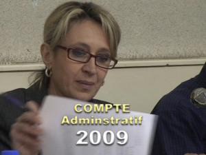 vignette-ca-2009.jpg