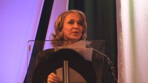 Véronique Miquelly - 7 mai 2010