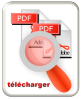 bouton-telecharger