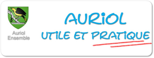 auriol-utile-et-pratique--c-auriol-ensemble-.jpg
