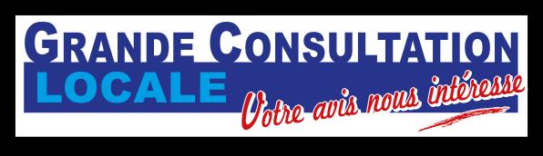 Accroche Consultation 09-2013 site