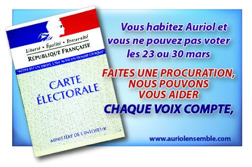 Annonce Procuration Auriol 2014-01