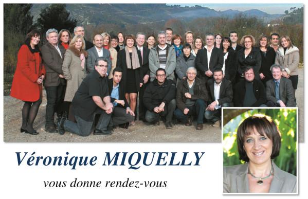 Auriol-Ensemble-liste