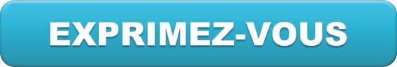 EXPRIMEZ-01