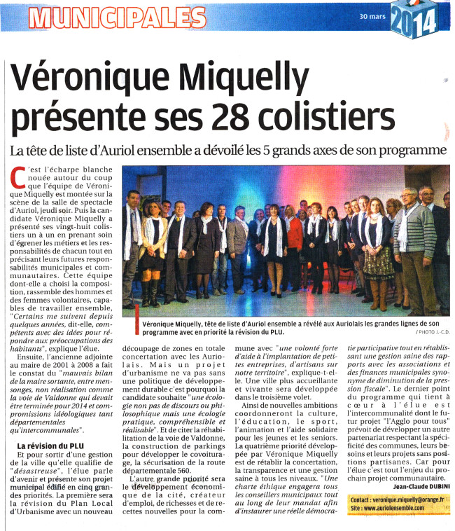 La-Provence-13-03-2014.jpg