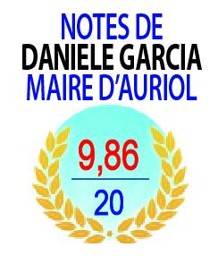Note-Garcia-2-01.jpg