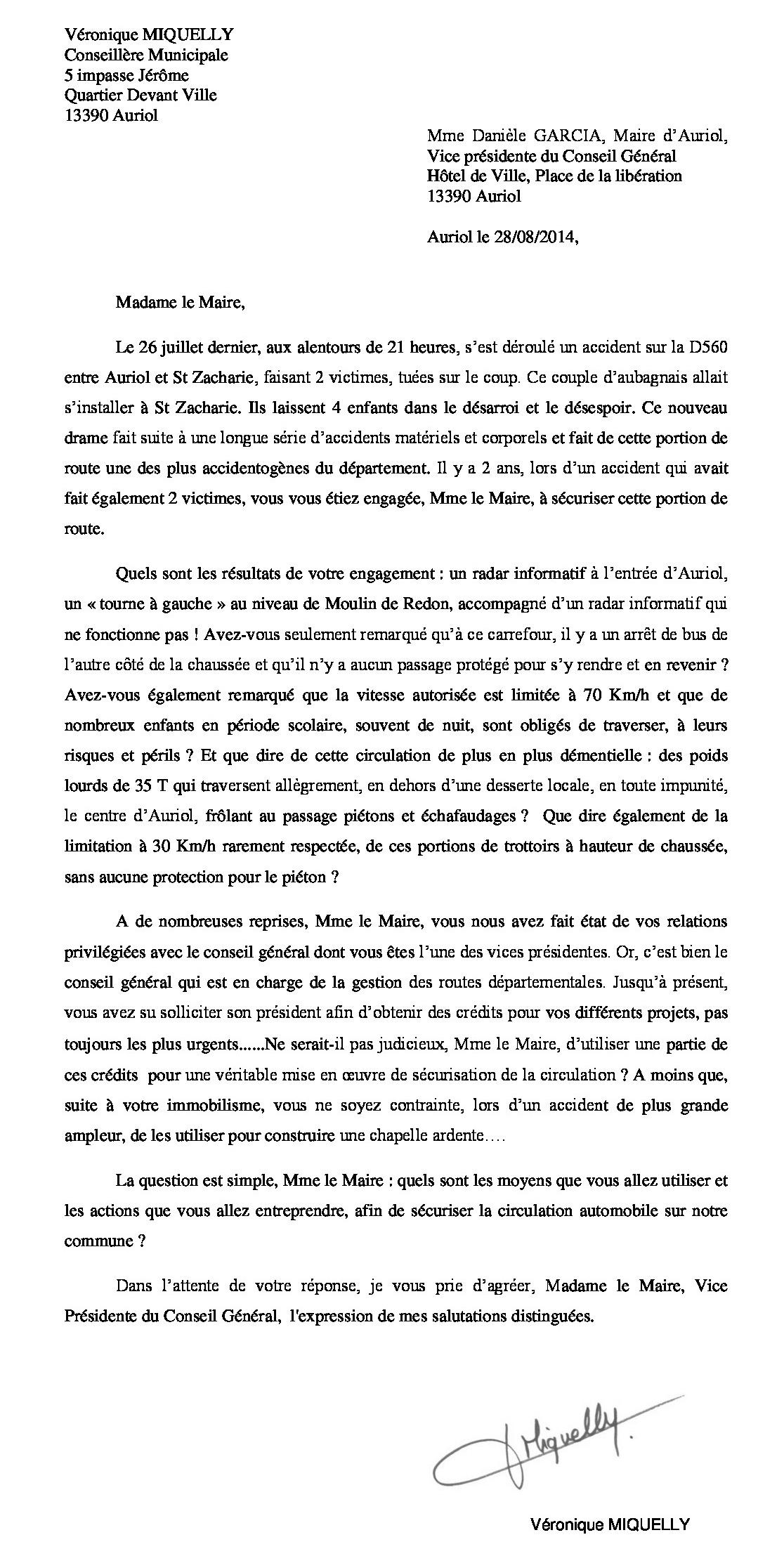 http://www.auriolensemble.com/wp-content/uploads/2014/12/Courrier-RD-560-du-09-2014-1.jpg