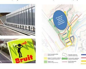 Auriol PLU_enquête publique Pont de Joux