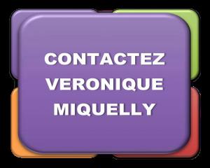 AURIOL: CONTACTEZ VERONIQUE MIQUELLY